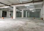 深圳市龙岗区布吉一楼1600平地铁口厂房出租可以进出拖头