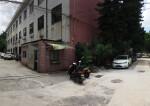 福永凤凰新出楼上500平厂房出租,水电到位,带办公室