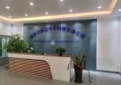 福永和平新出精装修厂房出租1100平,水电到位,拎包生产。