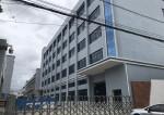 宝安区独院厂房5500平方米出售