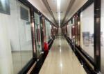 福永新和沿江高速出口附近楼上最新出200~1200平厂房出租