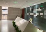 光明区高新科技园红本厂房出租7楼2850平米带精装修