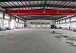 高明区荷城独门独院单一层厂房2300平方带现成五吨行车
