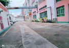 福永新和福州大道附近最新出独门独院一楼2500平厂房出租
