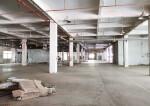坪地六联楼上4000平米厂房出租价格14元带红本