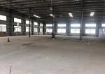 温江1500平机加,喷塑环评可挂靠厂房出租