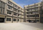 坪山大工业区新出150000平米全新红本厂房出售