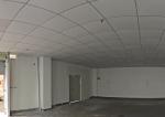 固戍一楼新出带装修厂房369平米,装有现成水电办公室