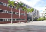 坪山红本独院厂房出售9850平方工业用地