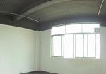 固戍小面积厂房136平,房东直租价格美丽,,靠宝安大道
