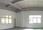 固戍一楼小面积厂房150平米,房东特价39元出租