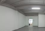固戍地铁口小面积厂房188平米新装修,价格美丽