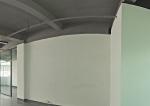 固戍地铁口带装修小面积厂房136平米,价格美丽适合加工仓库