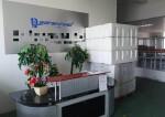 真实资源龙岗龙东楼上780平方米精装修厂房转租适合电子电商