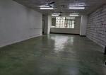 坪地坪西楼上300平米厂房出租价格12元