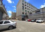 龙岗同乐1000平有红本20元厂房招租可办环评500起分租。