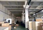 松岗107国道旁7.5米高标准厂房1400平带阁楼办公室