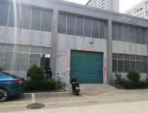 深圳附近一楼4950平方,高度10米,