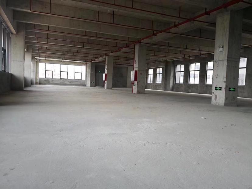 黄埔区开发大道55亩国有工业出售,黄埔政府重点发展工业区域