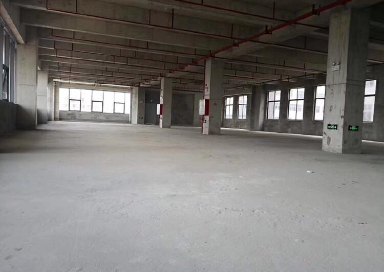 黄埔区开发大道55亩国有工业出售,黄埔政府重点发展工业区域2