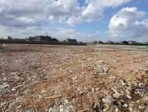 清远石角国有50亩工业用地出售,国有官网