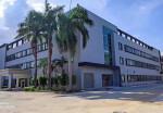 长安镇沙头最新空出原房东分租厂房单层面积2380平