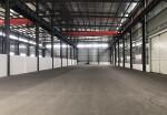 【出租】广汉向阳厂房6000平可分租价格优惠层高10米