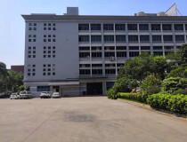 广州新塘小独院出售占地6.66亩只要3000万,投资不二首选