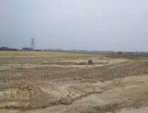 广州番禺绝版高新官方网站园200亩工业用地招商出售(可分割出售)