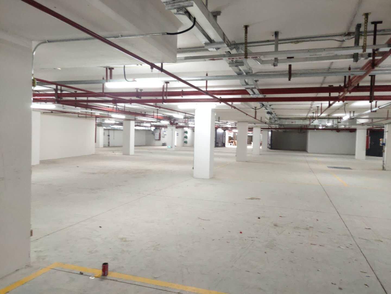 成熟工业区一楼,适合仓库,家具组装