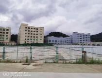 深圳市平湖区红本国有官网,手续齐全诚意出售,欢迎来电。