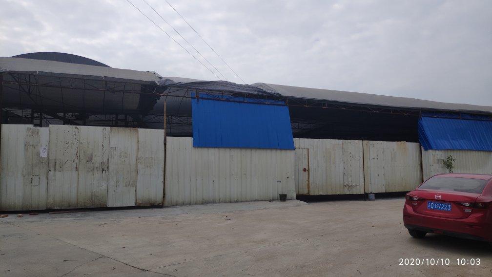 桂城平南厂房,可做仓库,机械加工,大车可进车间