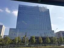 光明新区红本甲级写字楼出租50到2400平米可分租价格实惠