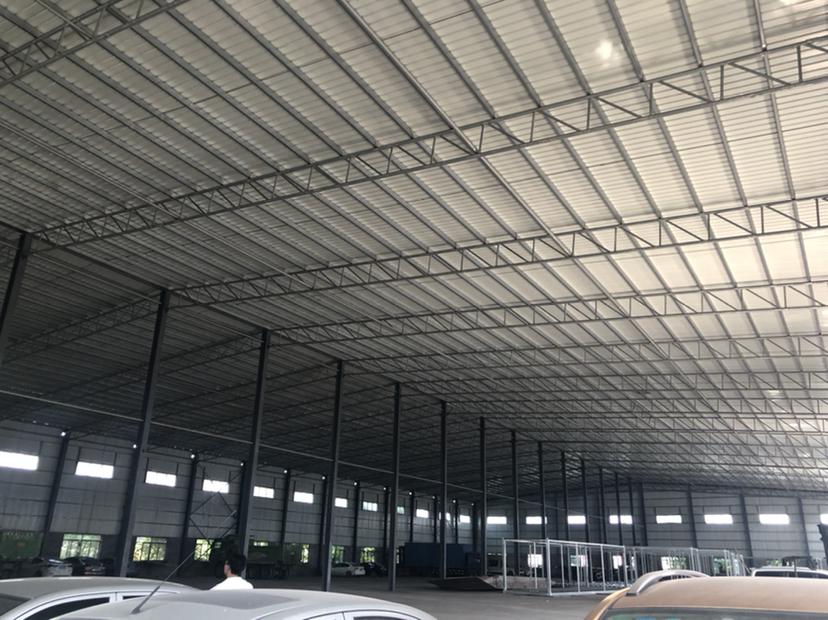 单层厂房,小加工厂,仓库分租厂房