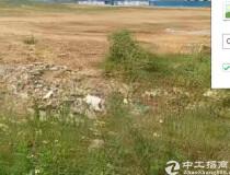 深圳宝安44亩国有工业证官网股权转让31年证件齐全。