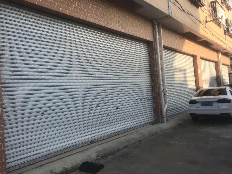仓库出租,价格20元,标准一楼仓库。