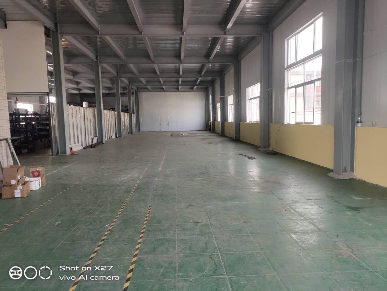 仓库首选,650平,价格14元,勒流富安工业区。