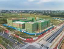 广州50年国有产权可定建工业官网出售。