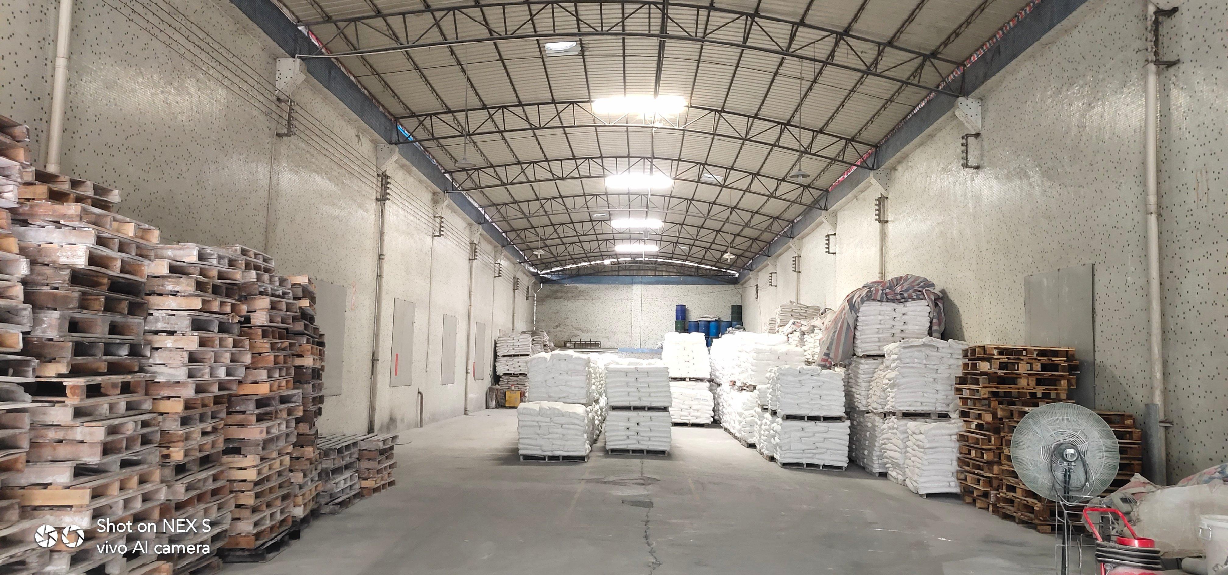北滘镇水口工业区600平方厂房仓库出租,一手货源,即租即搬
