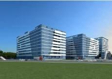 观澜附近塘厦红本厂房72000平厂房分层出售