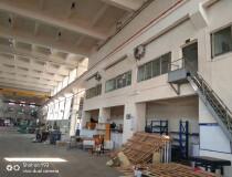 佛山市南海区狮山唯一一个国有证厂房诚意出售,18亩,31年