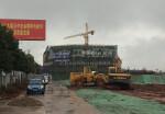 成都南门天府新区仁寿美加产业园50年产权独门独院标准厂房