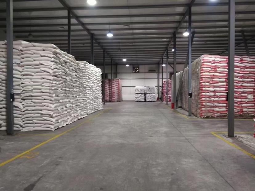 独门独院恒温仓,独门独院7500平方仓库,带卸货平台。标准恒