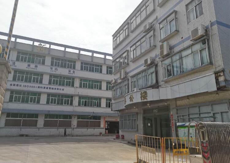 宝安福永107国道边上14000平原房东独门独院厂房仓库出租
