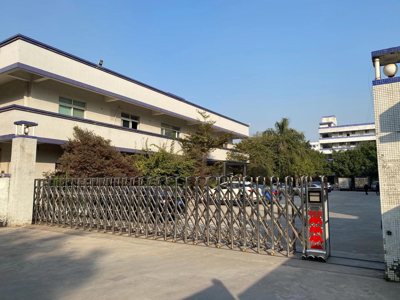 龙华观澜红本厂房仓库3700平独门独院原房东实际面积出租分租