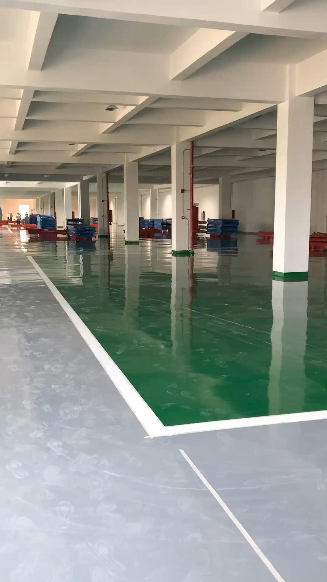 坪山高薪补贴厂房4000平方出租一二楼可分租有红本可生产仓库