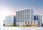 佛山顺德杏坛全新标准厂房60000方出售,独立红本50年产权