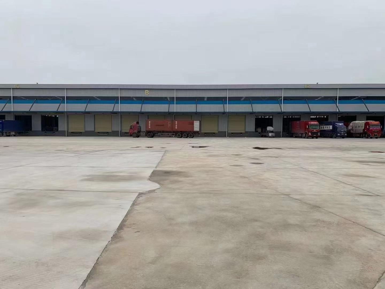 龙岗宝龙新出物流仓库2万平方招租。3000平方起分。