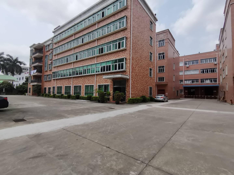 20元起,平湖华南城地铁口附近 大量带装修厂房办公室仓库出租