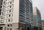 中山靠近容桂独院标准楼房出租,形象高大上,厂房方正好用现房